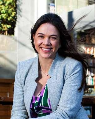 Como formar um jovem líder? Executiva dá dicas em vídeo