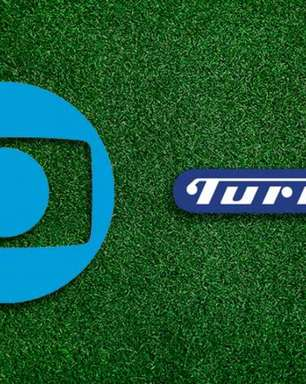Diretor da Globo diz que emissora vai buscar acordo com clubes que tinham contrato com a Turner
