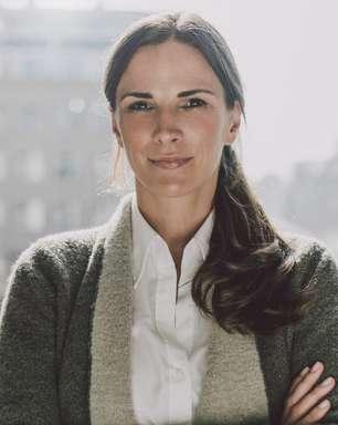Mulheres e realização profissional: um caminho para evitar o burnout