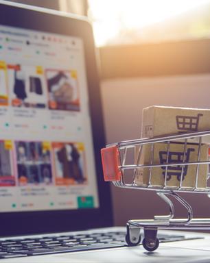 Black Friday de 2021 tende a ser ainda maior que a de 2020 para e-commerces