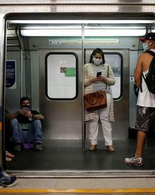 Fiocruz: pandemia ainda não está definitivamente controlada