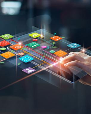 Transformação digital favorece crescimento das AdTechs