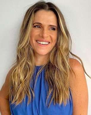 Ingrid Guimarães troca comédias da Globo por cargo de prestígio na Amazon