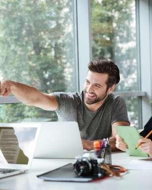 8 dicas para melhorar a energia da sua empresa e prosperar