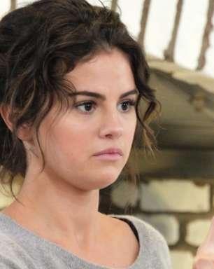 "Selena Gomez enfrenta desafio culinário nos novos episódios de ""Selena + Chef"""