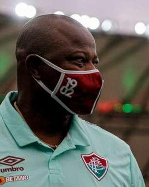 Após desperdiçar pontos no Maracanã, Fluminense lida com desafios para voltar a engrenar