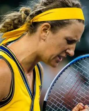 Azarenka bate Kvitova e faz oitavas em Indian Wells