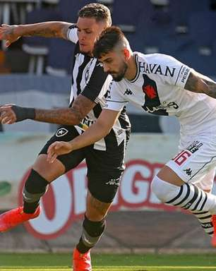 Vasco liga o secador: confira contra quem torcer na 30ª rodada da Série B