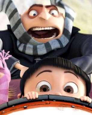 Dia das Crianças: 30 filmes infantis para curtir na Netflix