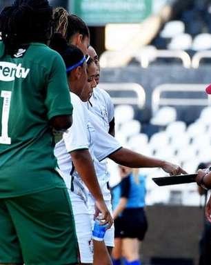 Fluminense x Barcelona-RJ: Prováveis times, horários e onde assistir o Carioca Feminino