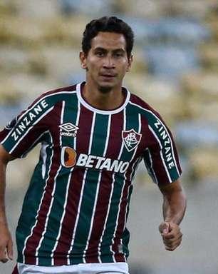 Ganso completa 32 anos com situação incerta no Fluminense; relembre trajetória do camisa 10