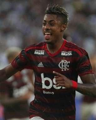 'Estamos em outro patamar': lembre como surgiu a frase e por que ela faz sucesso entre a torcida do Flamengo