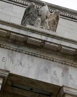 Banco Central dos EUA indica redução de compra de títulos em novembro