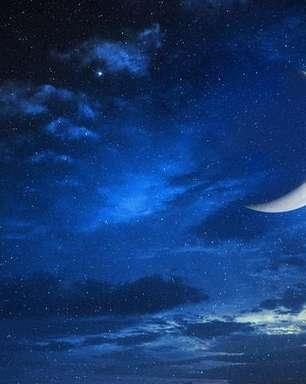 Saiba como agir na Lua Crescente em Capricórnio