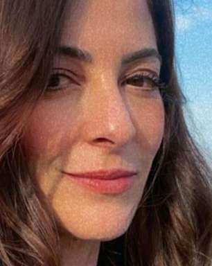 """""""A vida sem filhos não é vazia"""", desabafa Ana Paula Padrão"""