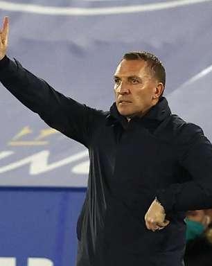 Técnico do Leicester deve resistir ao interesse do Newcastle e aguardar contato do Manchester City