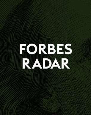 Forbes Radar: Hapvida, Itaú, Hashdex, WDC Networks, Ambipar e outros destaques corporativos