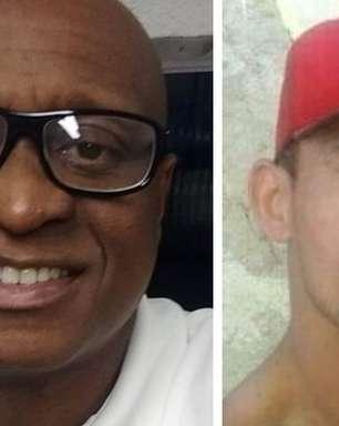 Militares condenados: como foi operação com 257 tiros que resultou na morte de músico e catador
