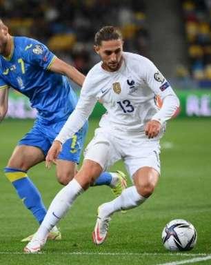 Newcastle estuda contratação de meio-campista da Juventus