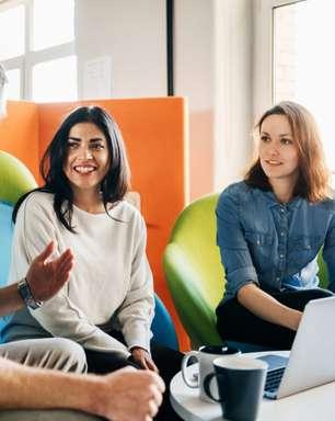Por onde andam os talentos: a importância da formação dos profissionais de hoje e do futuro