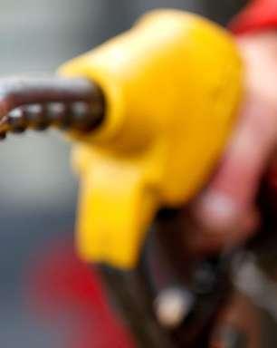 Câmara aprova PL que muda regra do ICMS sobre combustíveis