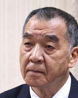 Taiwan não começará uma guerra com a China, diz ministro da Defesa da ilha