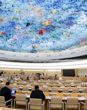 EUA são eleitos ao Conselho de Direitos Humanos da ONU após era Trump