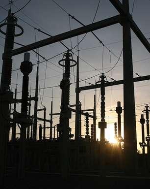 Crise energética no Brasil abre caminho para investimentos em outras fontes
