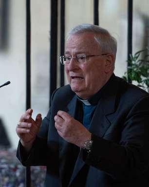 Igreja italiana 'fecha porta' para investigações sobre pedofilia