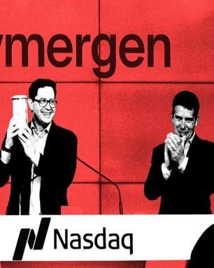 Como a Zymergen implodiu quatro meses após seu IPO de US$ 3 bilhões