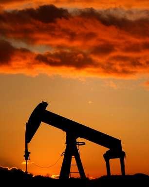 IEA vê crise energética como ameaça para recuperação econômica global