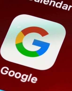 Eleições 2022: Google vai informar gastos e direcionamento de anúncios