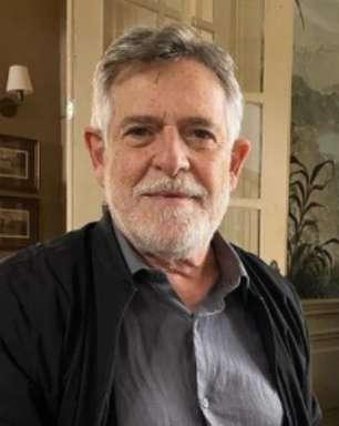 Zé de Abreu abandona carreira e será candidato a deputado