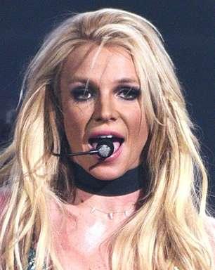 Segundo insider, Britney Spears fará grande anúncio em novembro