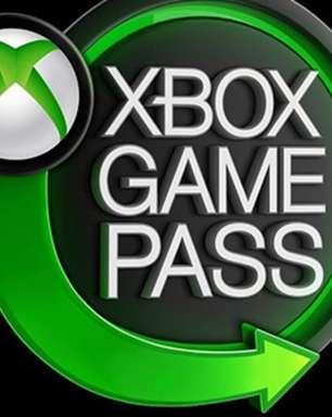 Game Pass, PS Plus e cia: qual assinatura de games compensa mais?
