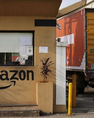 Senadora dos EUA pede divisão da Amazon, varejistas da Índia querem investigação