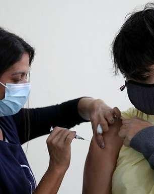 Brasil registra 15.239 casos novos e mais 570 mortes por Covid-19
