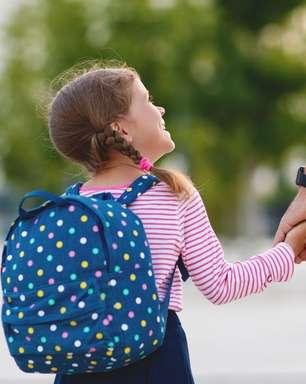 Volta às aulas: como pais e crianças podem lidar com as emoções?