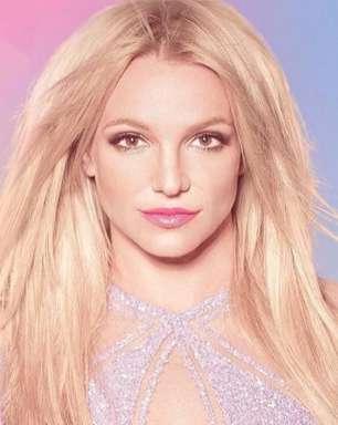 Britney Spears afirma estar assustada com sua nova liberdade