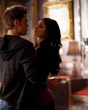 The Vampire Diaries: Stefan é bom ou mau namorado?