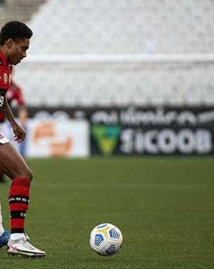 Clássico entre Fluminense e Flamengo pode contar com a presença das duas torcidas; confira
