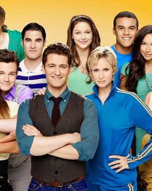 Descubra quem você é em Glee com base no seu signo
