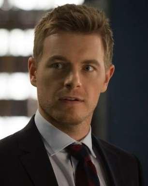 The Flash: Personagem morto na 1ª temporada vai voltar a aparecer