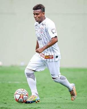 Corinthians é derrotado pelo Bahia na Arena Barueri e se despede da Copa Brasil de Futebol Master