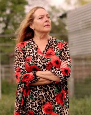 """Ativista de """"A Máfia dos Tigres"""" ganha série na Discovery+"""