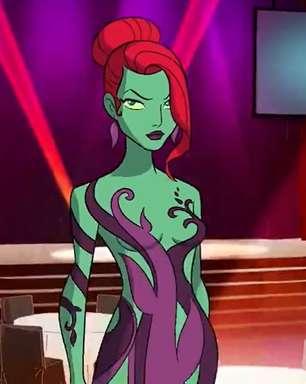 DC FanDome   Evento anuncia chegada da 3a temporada de Harley Quinn