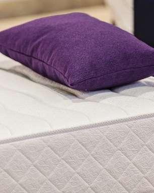 Limpeza de colchão: saiba como mantê-lo em bom estado
