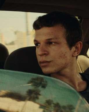 Filme do diretor de O Caso Evandro representa o Brasil no Oscar 2022