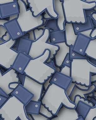 Nobel da Paz diz que Facebook prioriza fake news e ódio