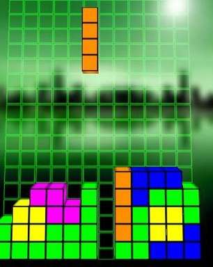 Como jogar Tetris online grátis